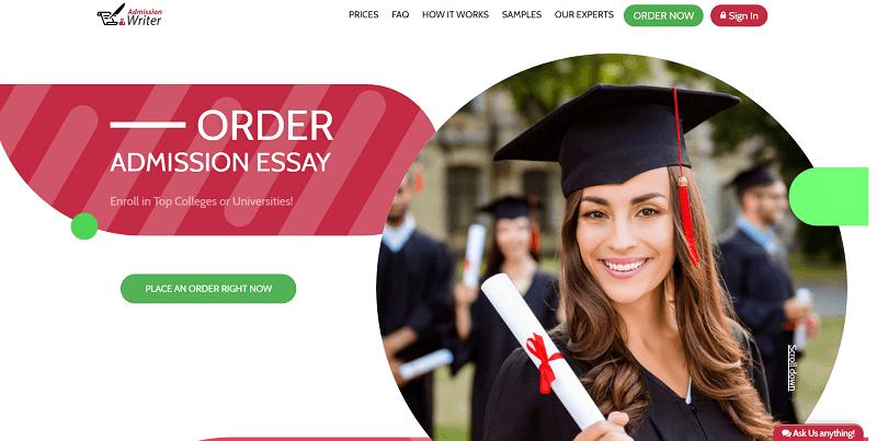 Dissertation format ignou