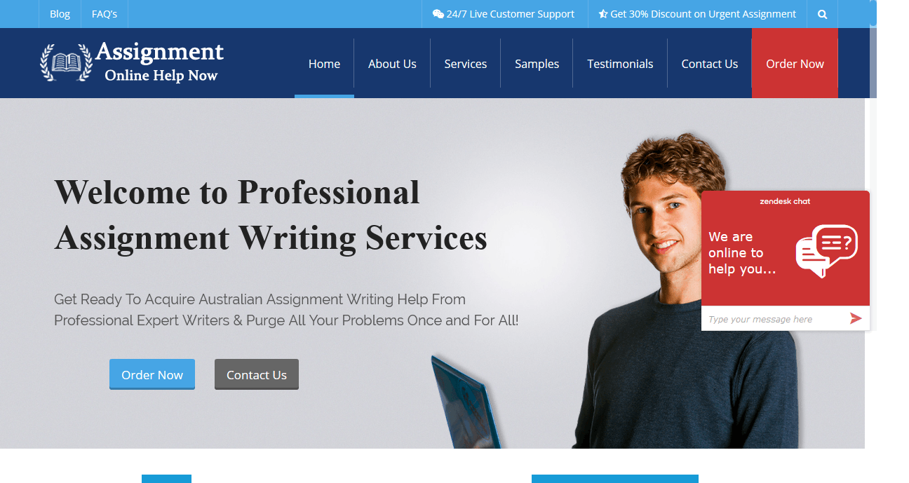 assignmenthelpnow.com.au Review