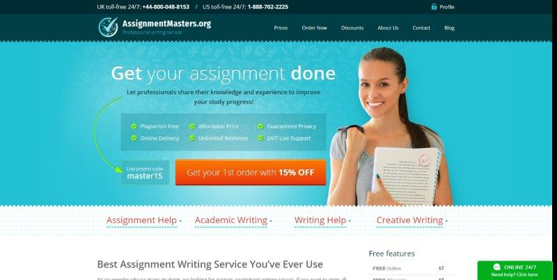 Popular best essay writing website for masters best term paper ghostwriters for hire for mba