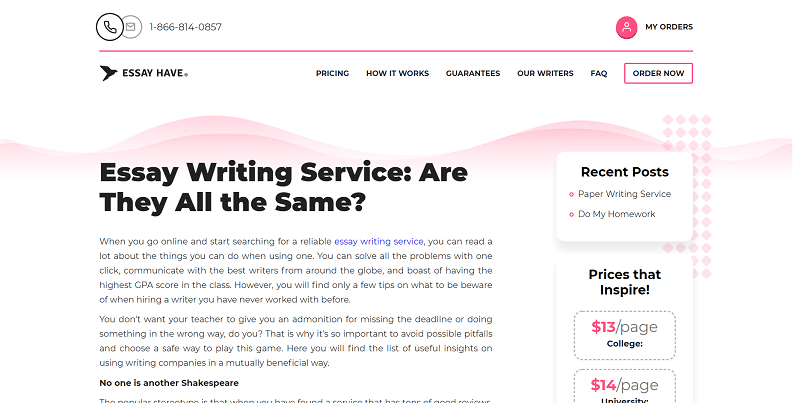 Popular essays writer service ca legal essay competitions