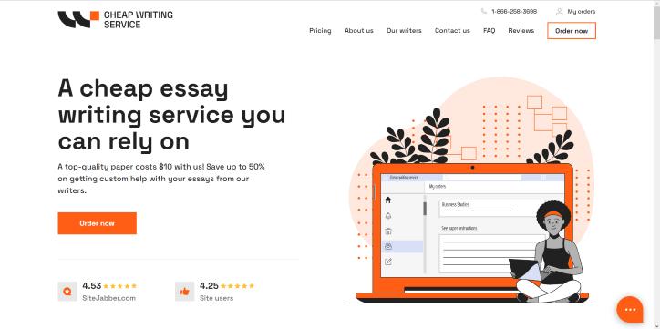 Fun ironic essays