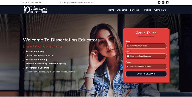Fsbpt coursework tool 5