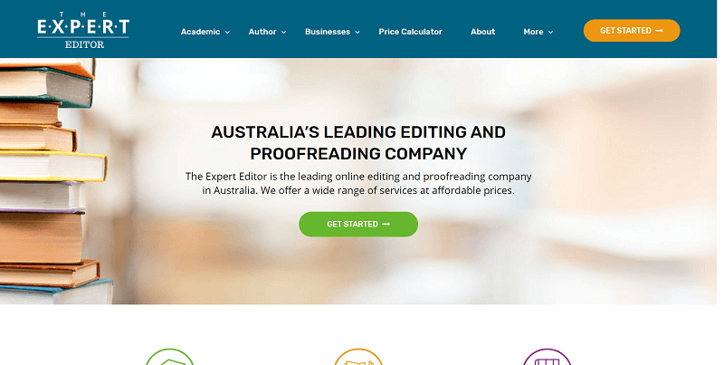experteditor.com.au Review
