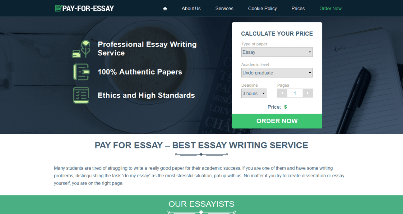 Write my essay uk reviews