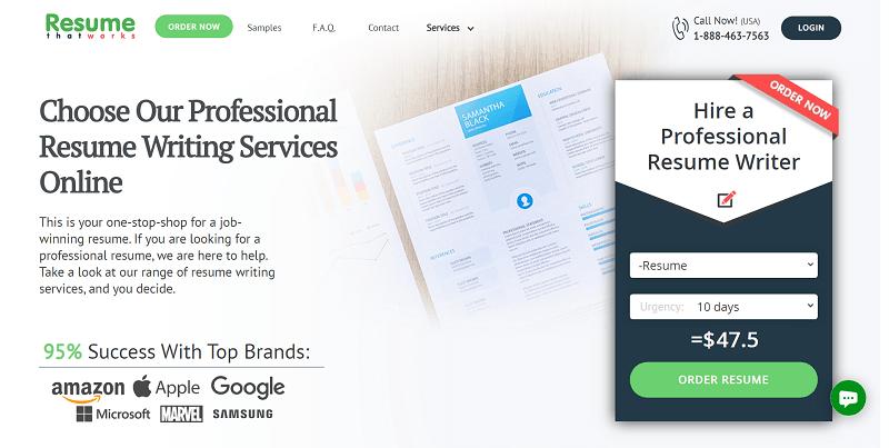 business plan icono