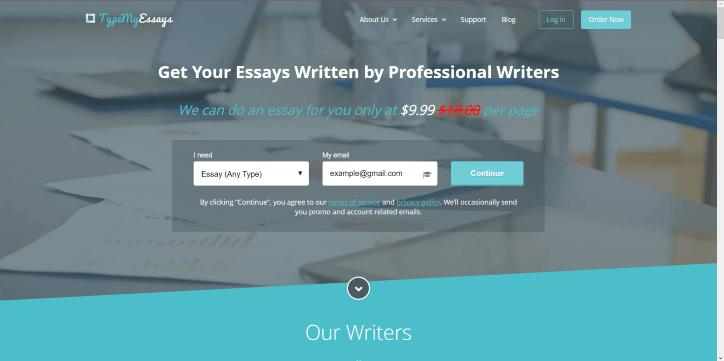 Exampleessays com