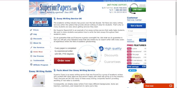Dissertation help scam complaints department contact