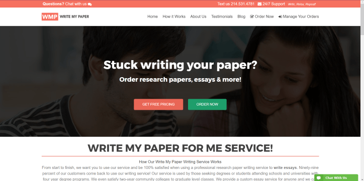 writemypaper.co Review